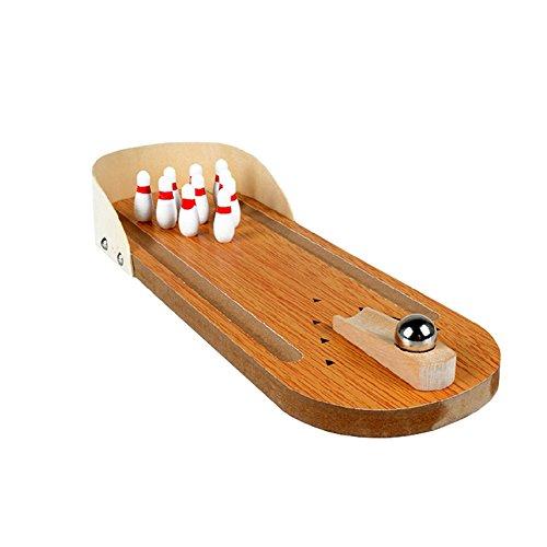 mini-desktop-bowling-wooden-game-toys-parent-children-toys