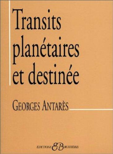 transits-planetaires-et-destinee