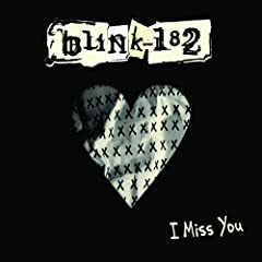 I Miss You (Album Version)