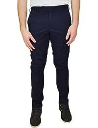 1c5fb6068ec13 Amazon.fr   Ralph Lauren - Ralph Lauren   Pantalons   Homme   Vêtements