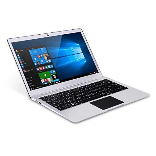 Great Wall Parent Windows10 Notebook