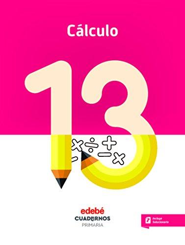 Cálculo 13