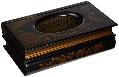 Oriental Furniture Al Mejor Precio De Amazon En Savemoney Es