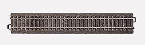 Märklin 24229 Rastrear parte y accesorio de juguet ferroviario - partes y accesorios de juguetes ferroviarios (Rastrear, Märklin, 15 año(s), 1 pieza(s), 229,3 mm)