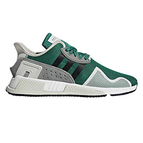 new style eb588 35ce4 adidas xplr c chaussures de fitness