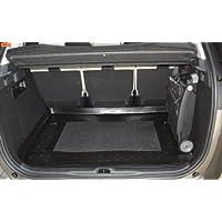 citroen c4 picasso accessoires auto auto et moto. Black Bedroom Furniture Sets. Home Design Ideas