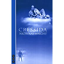 Cressida (NHB Modern Plays) (Nick Hern Books)