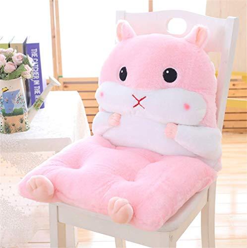 Ttqiaohua peluche siamese cuscino staccabile bambino adulto san valentino regalo di compleanno camera da letto divano letto giocattolo per dormire 40x90cm a