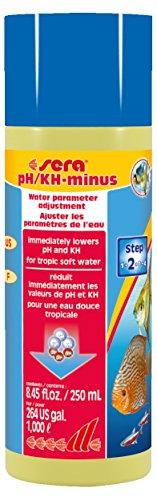 sera-ph-plus-minus-ph-rise-reduzieren-wasser-behandlung-liquid-fische-gepflanzt-tank