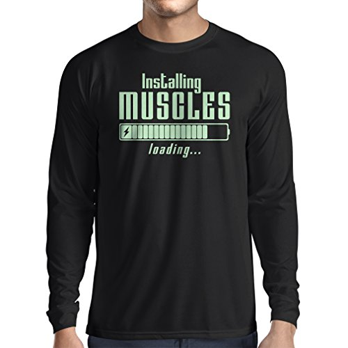 camiseta-de-manga-larga-para-hombre-muscle-works-clothing-for-muscle-growth-masters-vintage-design-f