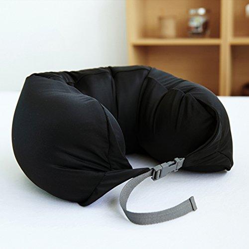 salud-particulasu-almohadaforma-cuello-almohada-de-viaje-lay-almohada-dormir-almohadaplano-hombro-al