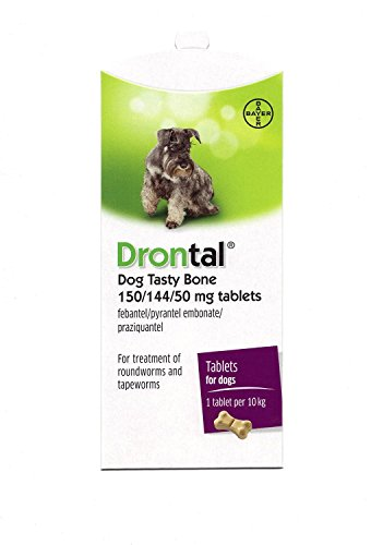 drontal-for-dogs-bone-shaped-worming-tablet-packs-pack-size-6-tablets