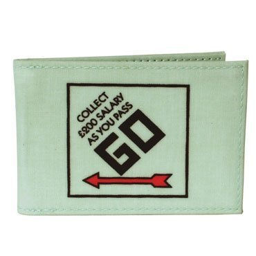 monopoly-pass-go-travel-card-holder-multicoloured
