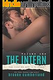 The Intern: Vol. 1