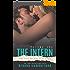 The Intern: Vol. 1 (English Edition)