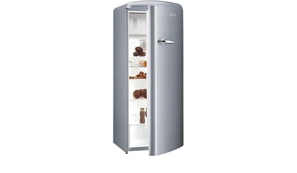 Smeg Kühlschrank Chocolate : Gorenje rb oa kühlschrank a kühlteil l gefrierteil