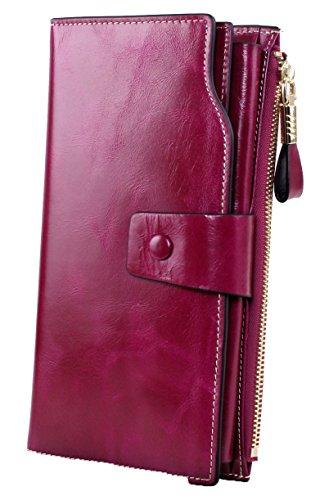 sqlp-donna-grande-capacita-lusso-cera-vera-pelle-portafoglio-con-tasca-con-zip-lady-portafogli-in-pe