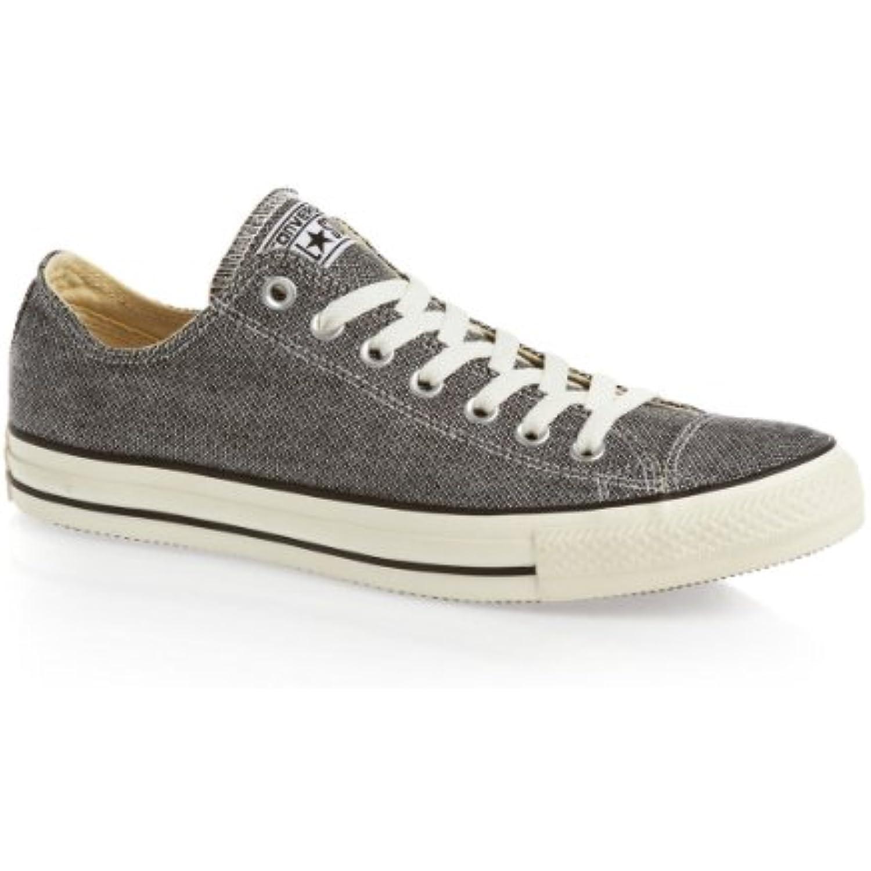 Converse Chuck - Taylor All Star basses de chaussures - Chuck B00E0EQP4C -  e6da91 e779906626f8
