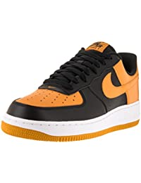 buy online 2f225 c2cb0 Nike Air Force 1 Low Scarpe di Cuoio Casual