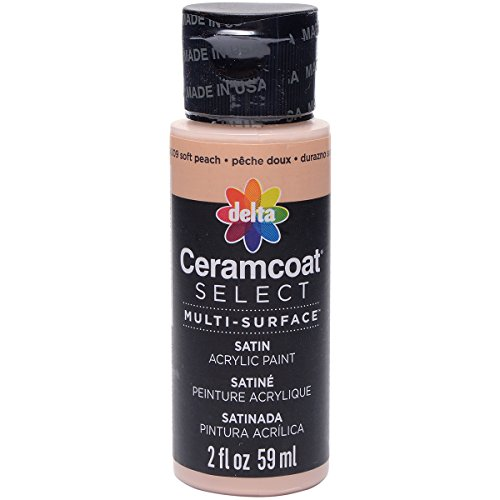plaiddelta-ceramcoat-select-multi-surface-paint-2oz-soft-peach