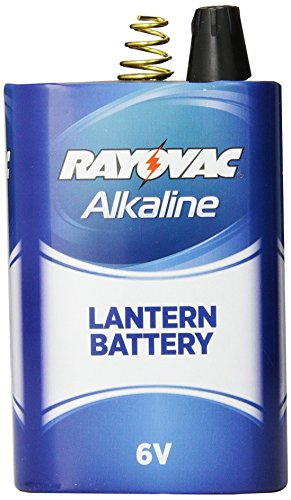 rayovac-corporation-806-6v-alkaline-ltrn