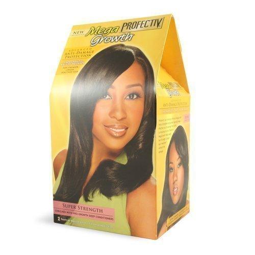 profectiv-mega-growth-protettivo-per-capelli-super-relaxer-2-senza-soda-caustica