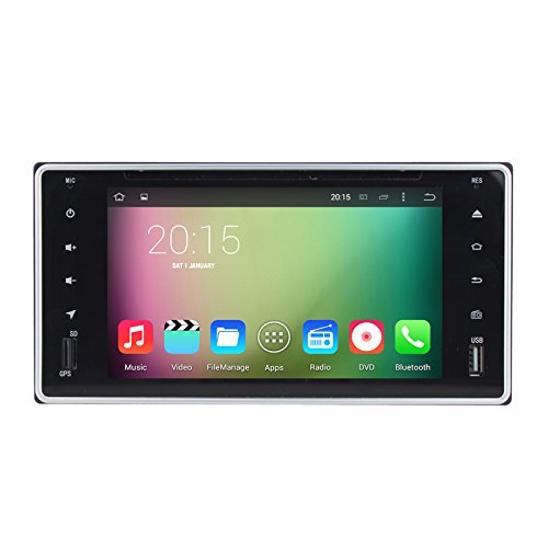 62-zoll-octa-core-800-480-android-60-auto-dvd-gps-navigation-multimedia-player-auto-stereo-fur-toyot