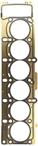 Corteco 415454P Dichtung, Zylinderkopf