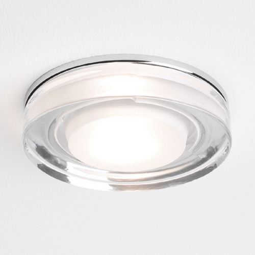 Astro - Vancouver round downlight 12v 5509 50w 12v, Transformer Excluded