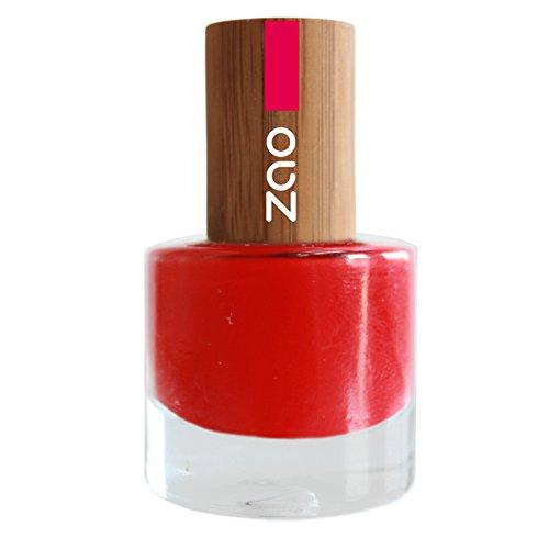 zao-nagellack-650-rot-mit-bambus-deckel-naturkosmetik