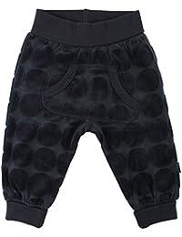 Fixoni Hosen Mit Breiter Bund, Pantalon Bébé Garçon