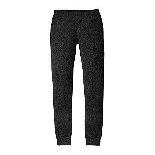 Outdoor Research Petra Women's Pants black 4 (Lightweight Knit Pants)