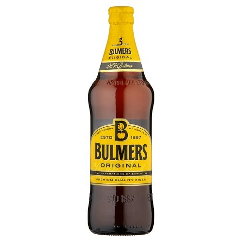 bulmers-original-cider-bottle-568ml