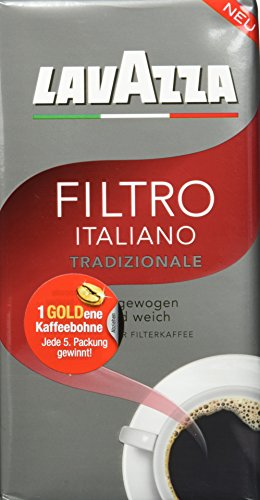 lavazza-filtro-italiano-tradizionale-3er-pack-3-x-05-kg