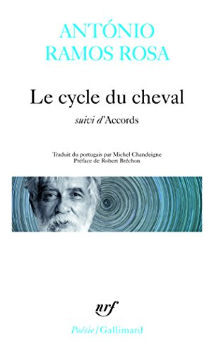 Le Cycle du cheval / Accords