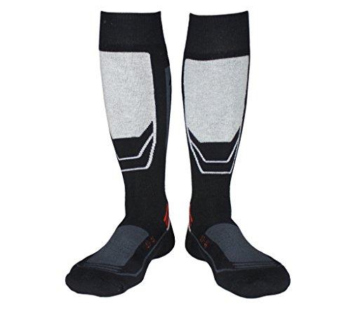 mens-invierno-calcetines-termicos-snowboard-largo-de-esqui-de-toallas-deportes-senderismo-eu-42-45