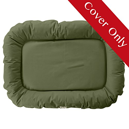 the-dogs-bed-replacement-cover-premium-waterproof-dog-puppy-beds-many-colours-sizes-finest-quality-d