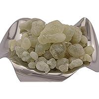 K W Weihrauch Oman Al-Hojari Grad 1 - große Stücke - grün - Boswellia Sacra - Direktimport 1. Qualität - 20g bis... preisvergleich bei billige-tabletten.eu