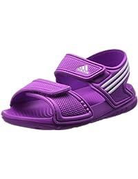 adidas Akwah 9 I - Zapatillas para niñas