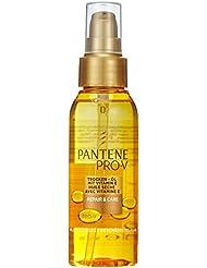 Pantene Pro-V Trocken-Öl mit Vitamin E Repair & Care 100 ml