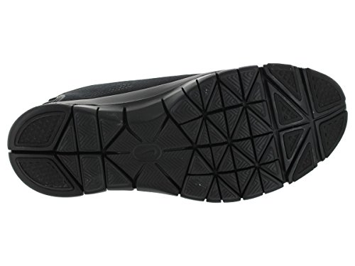 Premium Nero 429988601 Homme Modalità Cestini Nero Blazer Mid Nero Nike tqwYfE8x