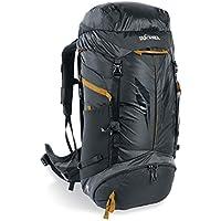 f3d61fc35275c Suchergebnis auf Amazon.de für  mckinley rucksack - Camping ...