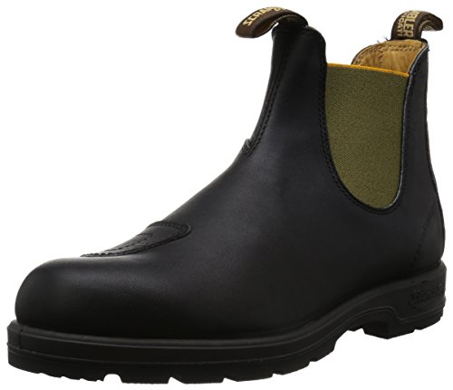 blundstone-ducati-unisex-adults-chelsea-boots-black-black-11-uk-45-eu