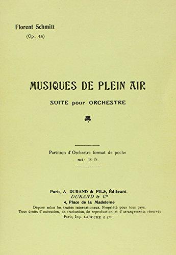 Musiques Plein Air Poch
