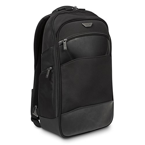 targus-mobile-vip-156-backpack-black-notebook-cases-396-cm-156-backpack-black-polyurethane-monotone-