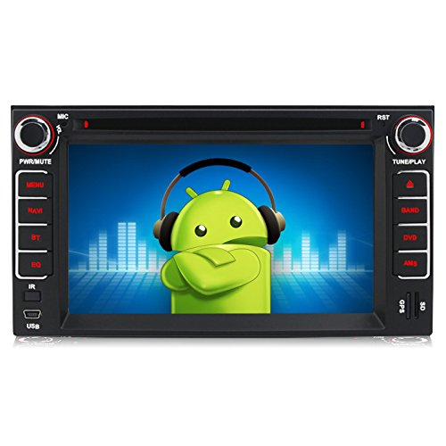 iauch-android-511-lollipop-double-2-din-hd-1024x600-gps-navigation-car-stereo-cd-dvd-player-am-fm-ra