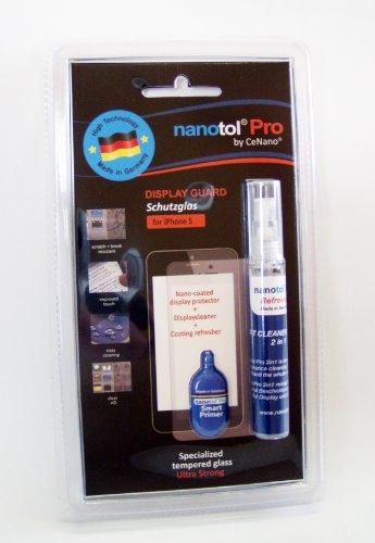 guard-protezione-schermo-in-getempertem-display-in-vetro-per-iphone-5-lifetime-protection-inclusa-na