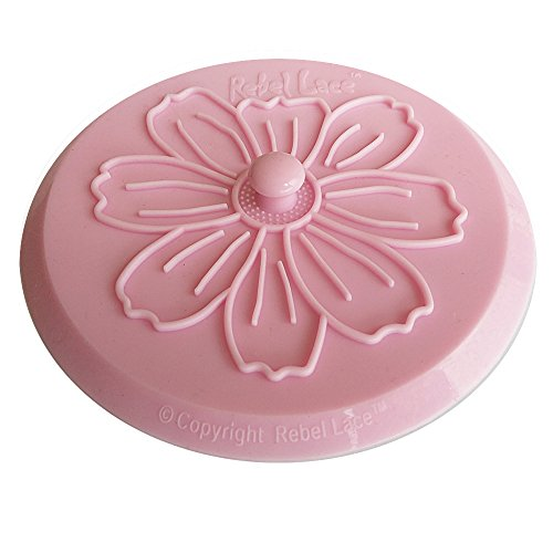 goutter-bouchon-pour-vier-de-salle-de-cuisine-et-de-blanchisserie-rose-1pk