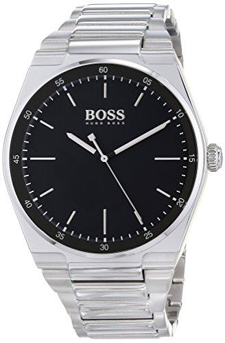 Reloj Hugo BOSS para Unisex 1513568