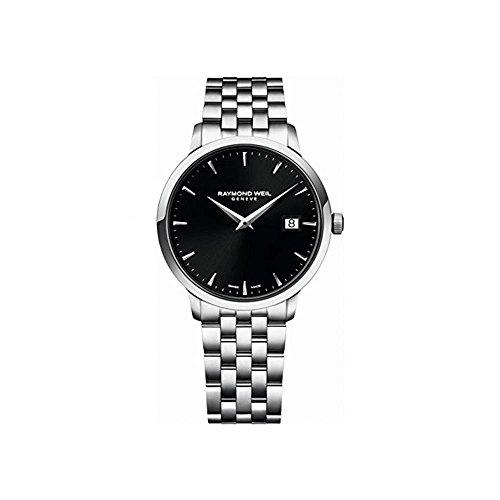 raymond-weil-5488-st-20001-montre-homme